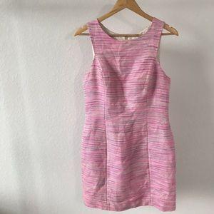 Lilly Pulitzer Sleeveless Dress Size 8